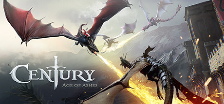 Century Age of Ashes Game Free Download
