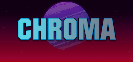 Chroma Game Free Download
