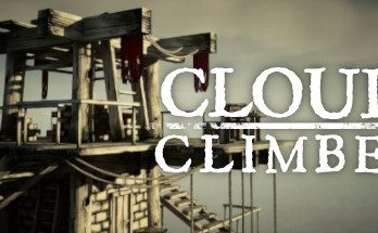 Cloud Climber Download MAC Game