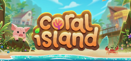 Coral Island Game Free Download