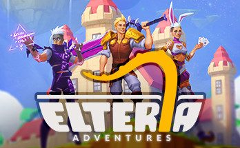 Elteria Adventures Game Free Download