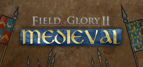 Field of Glory II Medieval Game Free Download