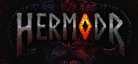 Hermodr Game Free Download