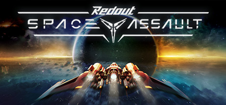 Redout Space Assault Game Free Download