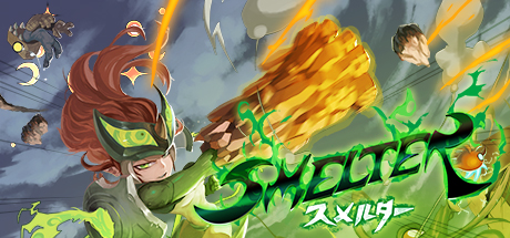 Smelter Game Free Download