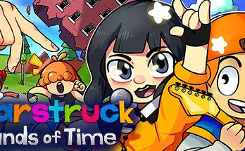 Starstruck Hands of Time Game Free Download