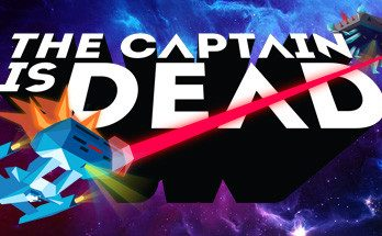 The Captain is Dead Game Free Download