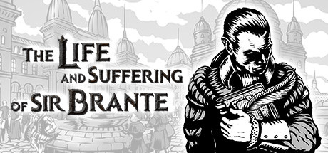 The Life and Suffering of Sir Brante Game Free Download