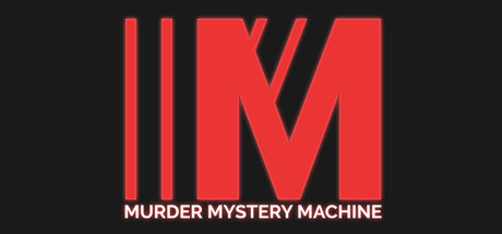 The Murder Mystery Machine Game Free Download