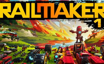 Trailmakers PC Game Download for Mac