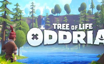 Tree of Life Oddria Game Free Download