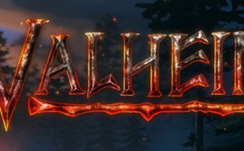Valheim Game Free Download