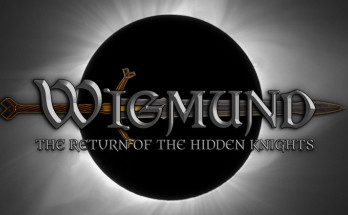 Wigmund The Return of the Hidden Knights Game Free Download