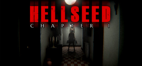 HELLSEED Chapter 1 Game Free Download Torrent